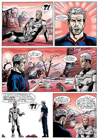 NATHAN NEVER - Pagina 29 15699332