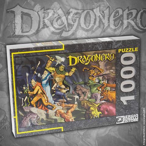 DRAGONERO (Seconda parte) - Pagina 3 15701911