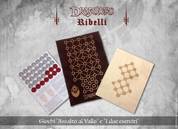 DRAGONERO (Seconda parte) - Pagina 3 15707110