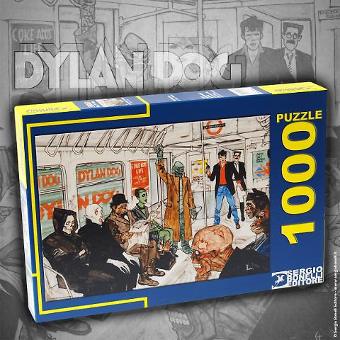 DYLAN DOG (Seconda parte) - Pagina 40 15708012