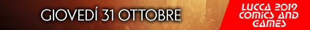 IL TOPIC DELLA BONELLI  - Pagina 30 15708016