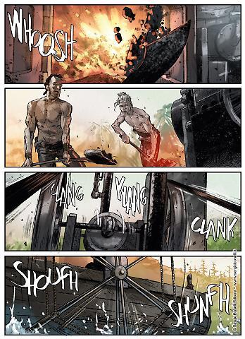 DRAGONERO (Seconda parte) - Pagina 3 15710611