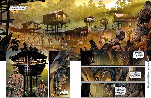 DRAGONERO (Seconda parte) - Pagina 3 15710612
