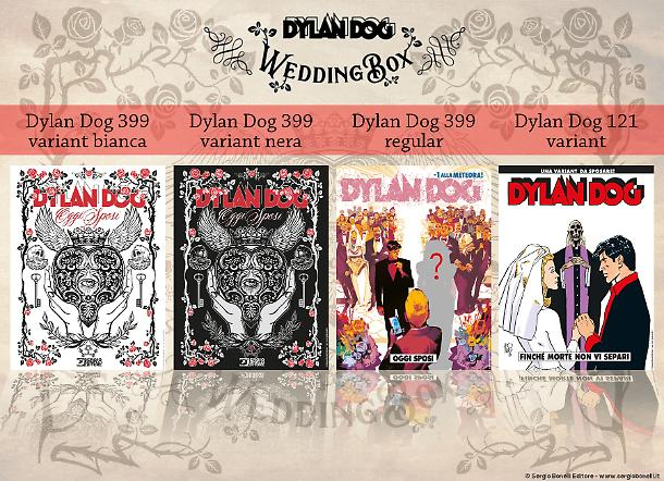 DYLAN DOG (Seconda parte) - Pagina 40 15710711