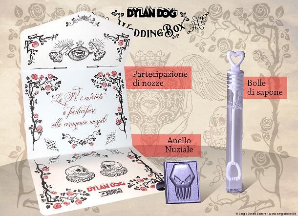 DYLAN DOG (Seconda parte) - Pagina 40 15710712