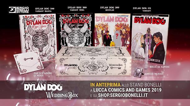 DYLAN DOG (Seconda parte) - Pagina 40 15710713