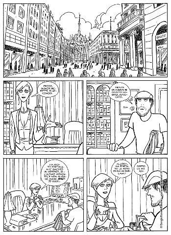 VOLUMI BONELLI DA LIBRERIA - Pagina 7 15713812
