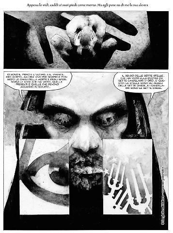 VOLUMI BONELLI DA LIBRERIA - Pagina 7 15718410
