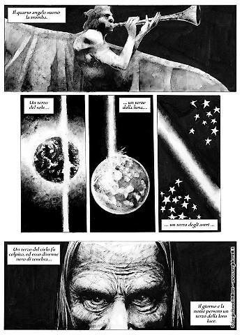 VOLUMI BONELLI DA LIBRERIA - Pagina 7 15718411