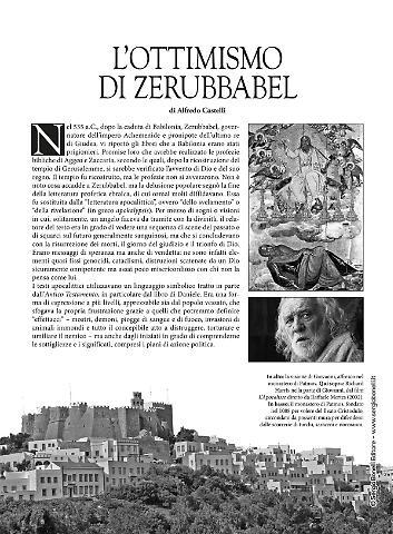 VOLUMI BONELLI DA LIBRERIA - Pagina 7 15718413
