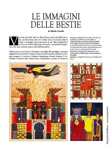 VOLUMI BONELLI DA LIBRERIA - Pagina 7 15718414