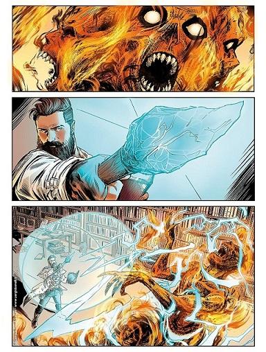 DRAGONERO (Seconda parte) - Pagina 3 15719218