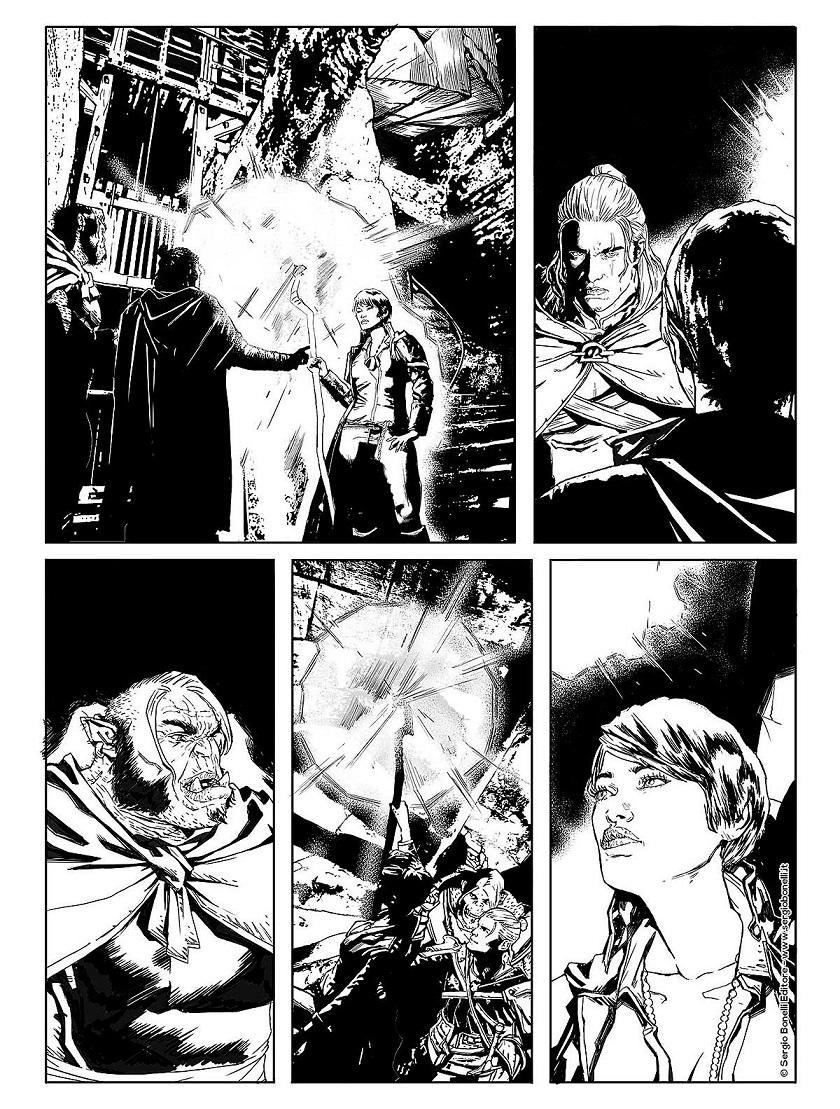 DRAGONERO (Seconda parte) - Pagina 3 15731315