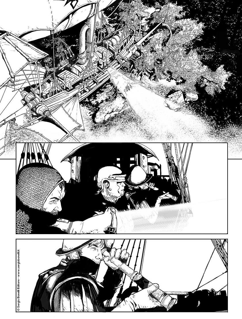 DRAGONERO (Seconda parte) - Pagina 3 15731317