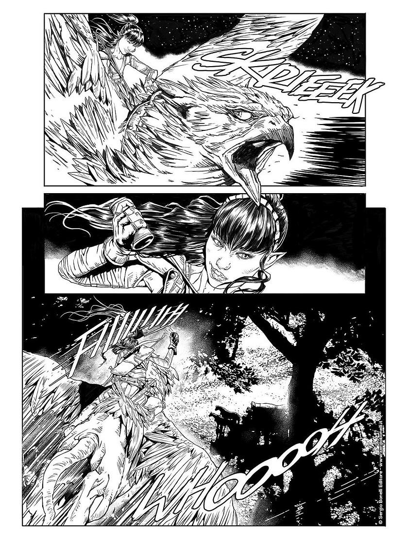 DRAGONERO (Seconda parte) - Pagina 3 15731318