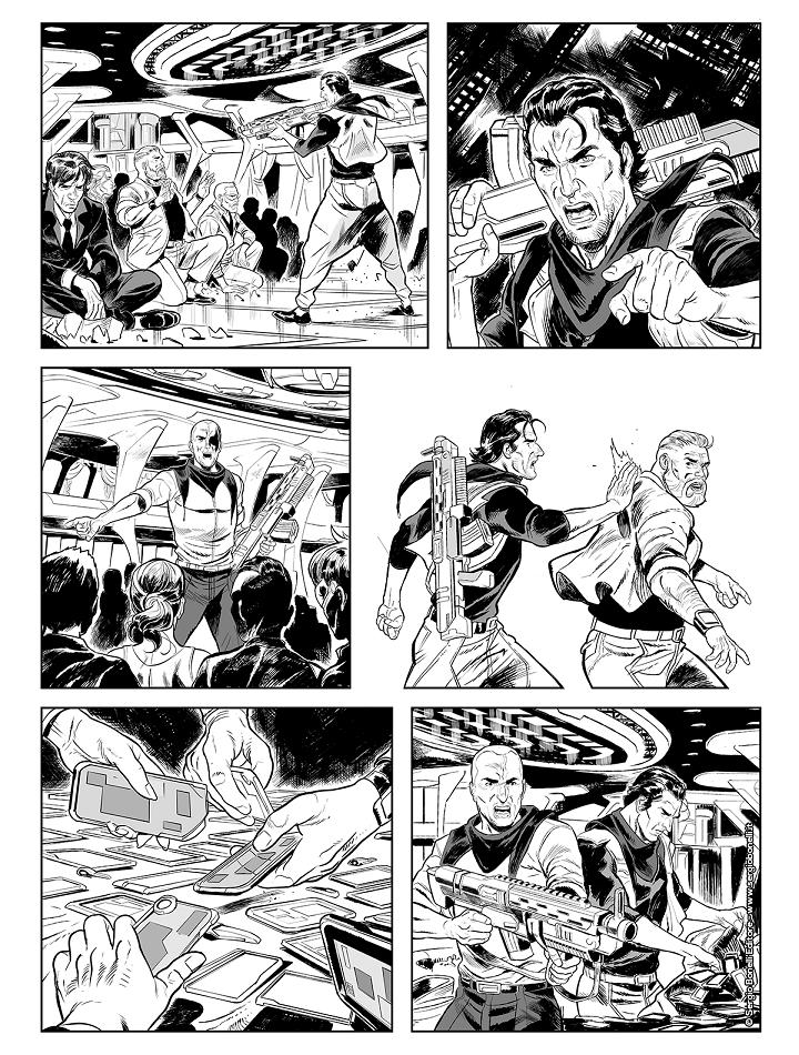 NATHAN NEVER - Pagina 29 15732010