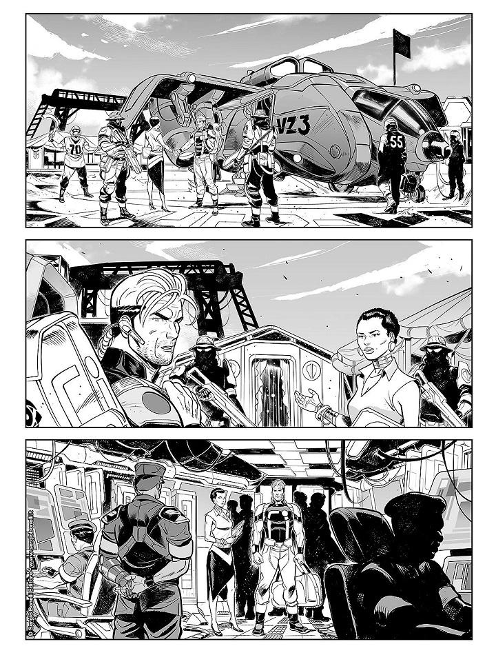 NATHAN NEVER - Pagina 29 15732011