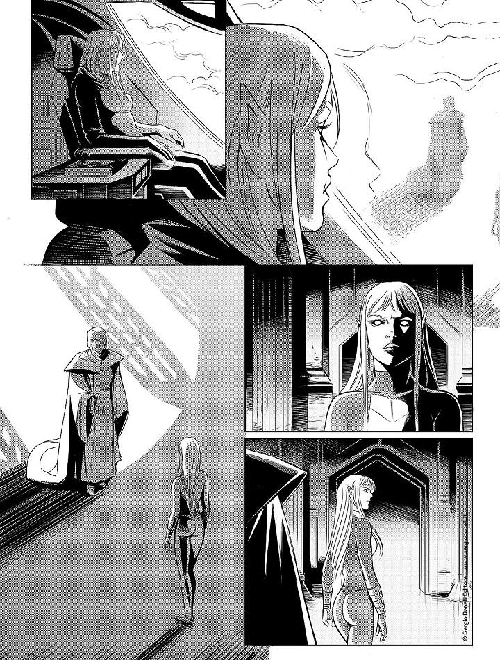 NATHAN NEVER - Pagina 29 15732016