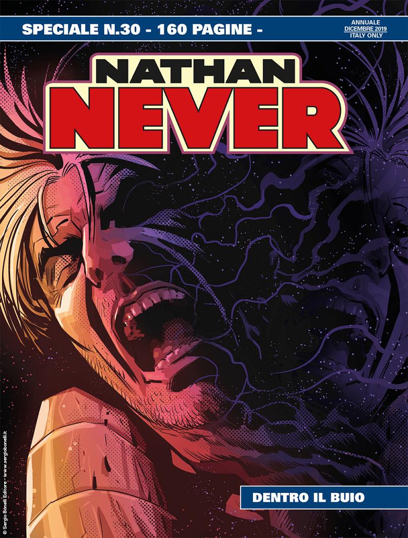 NATHAN NEVER - Pagina 29 15737311