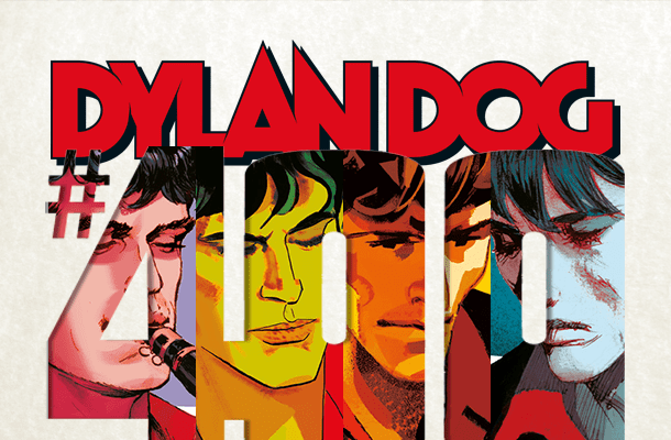 DYLAN DOG (Terza parte) - Pagina 4 15753810