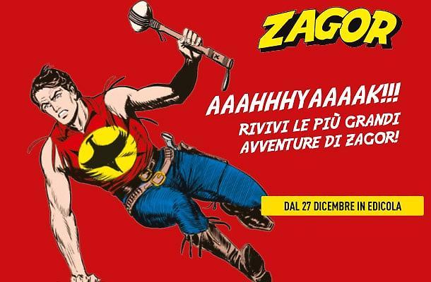 Ristampa volumi antologici con la Gazzetta dello Sport - Pagina 4 15765910