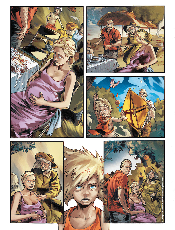 ODESSA - Pagina 6 15792727