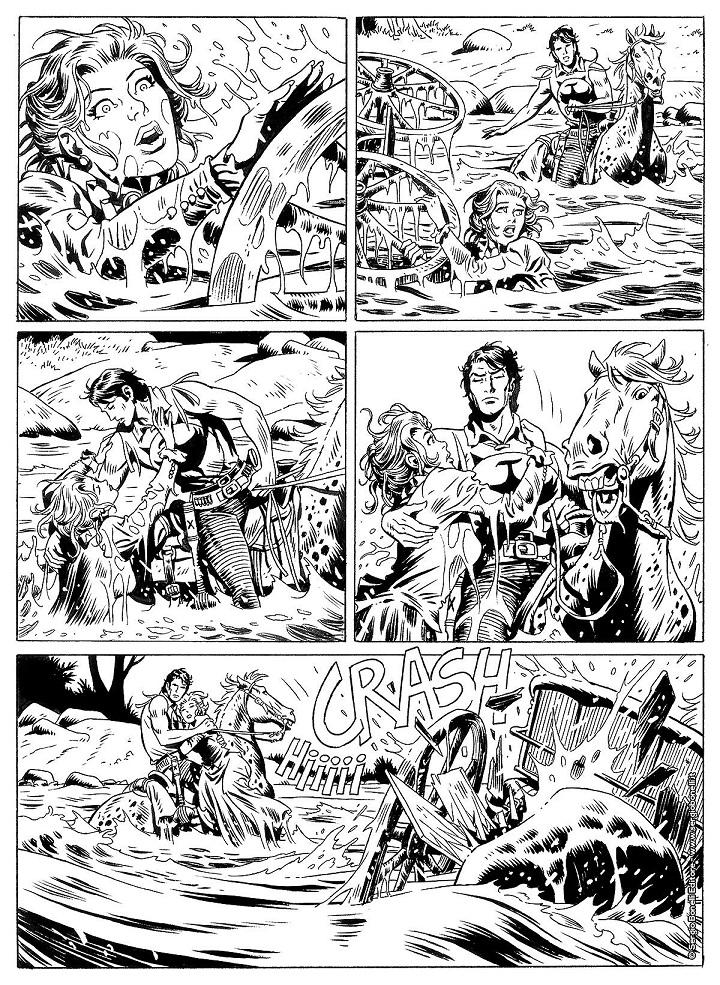 Programmazione storie di Zagor nel 2020 - Pagina 2 15796211