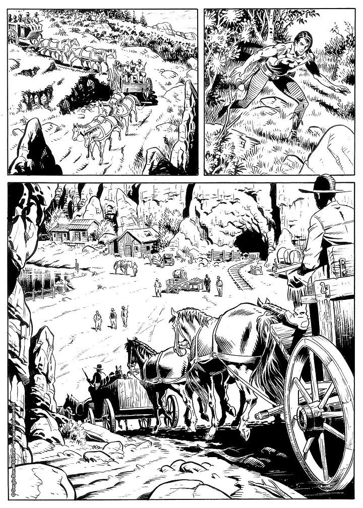 Programmazione storie di Zagor nel 2020 - Pagina 2 15796216