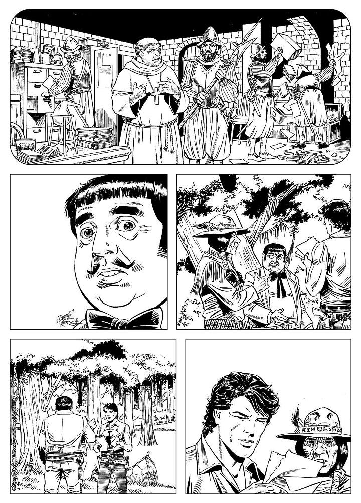 Programmazione storie di Zagor nel 2020 - Pagina 2 15796810
