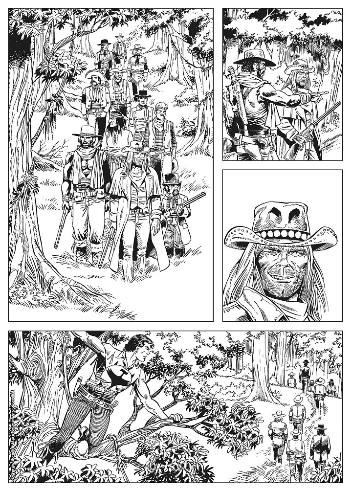Programmazione storie di Zagor nel 2020 - Pagina 2 15796811