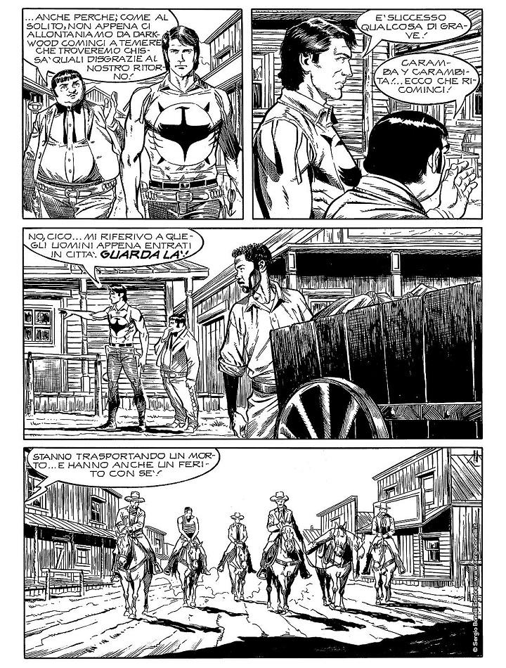 Programmazione storie di Zagor nel 2020 - Pagina 2 15797910