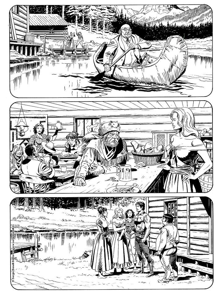 Programmazione storie di Zagor nel 2020 - Pagina 2 15797912