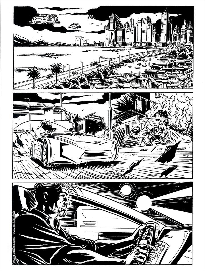 NATHAN NEVER - Pagina 29 15803810