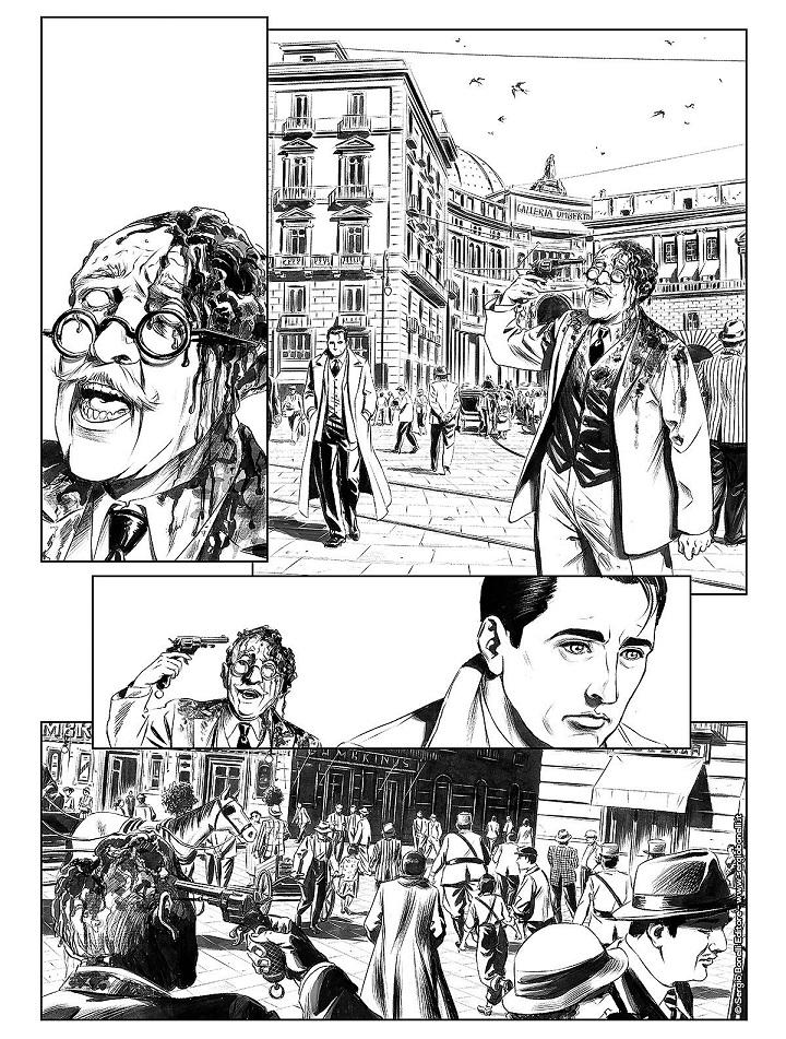 IL COMMISSARIO RICCIARDI - Pagina 3 15804815