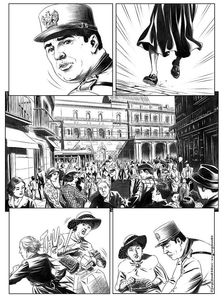 IL COMMISSARIO RICCIARDI - Pagina 3 15804817
