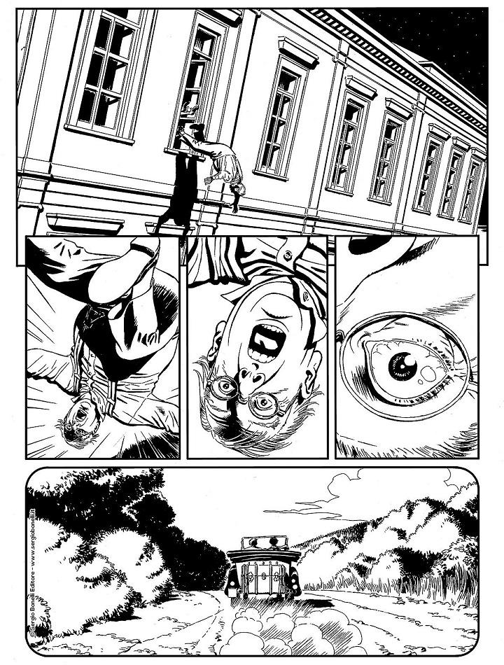 IL COMMISSARIO RICCIARDI - Pagina 3 15804819