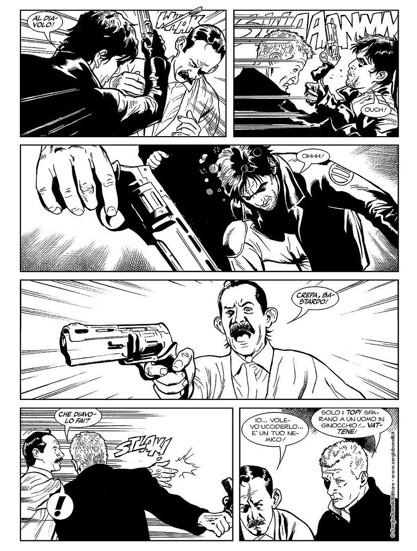 MORGAN LOST (Seconda parte) - Pagina 6 15807413