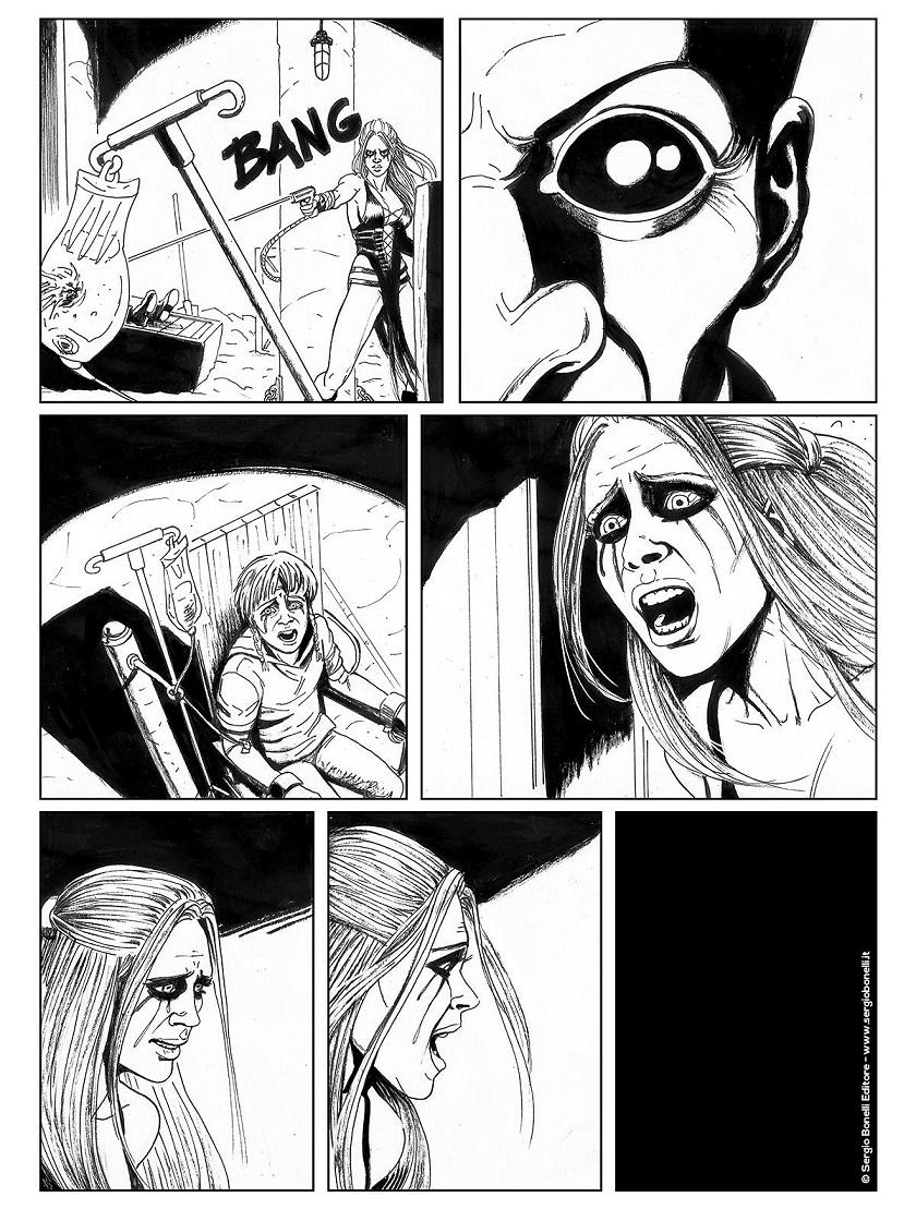 MORGAN LOST (Seconda parte) - Pagina 6 15807417