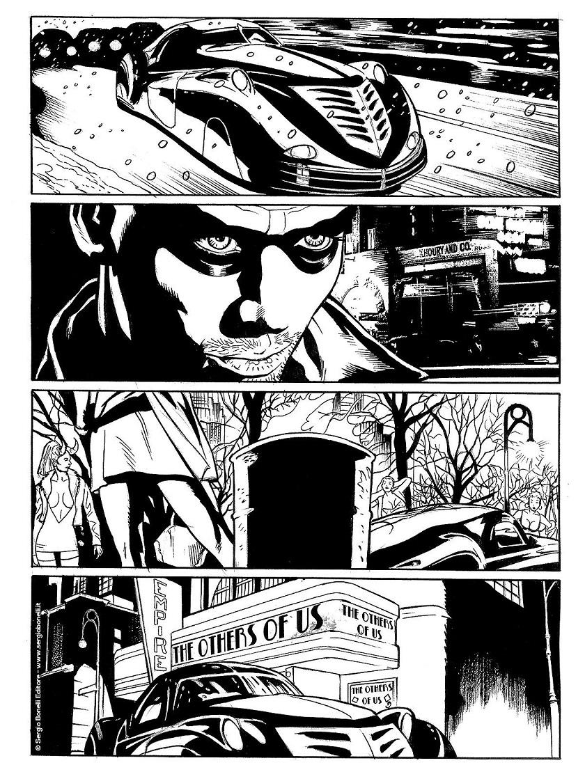 MORGAN LOST (Seconda parte) - Pagina 6 15807419
