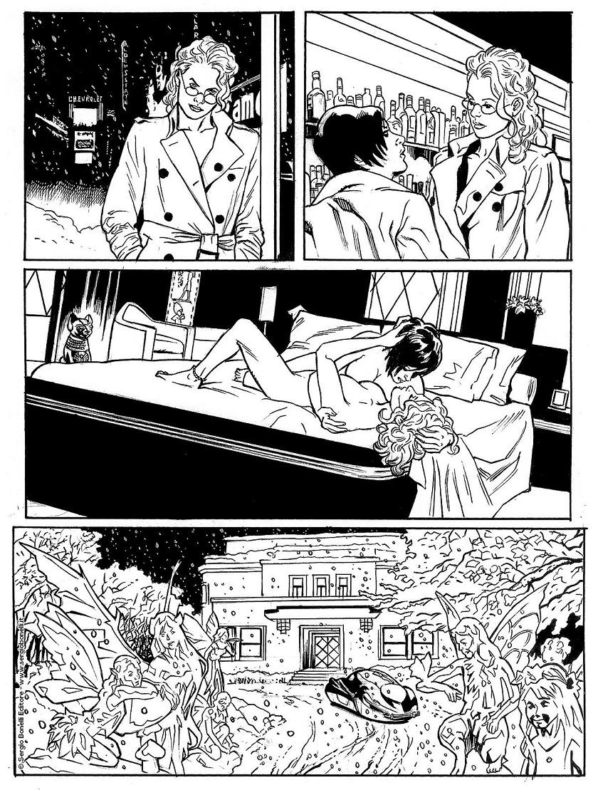 MORGAN LOST (Seconda parte) - Pagina 6 15807420