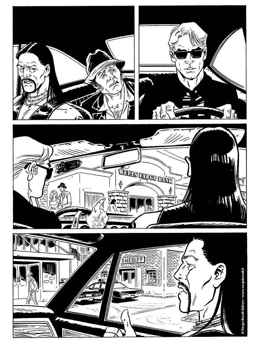 CASSIDY - Pagina 3 15809115