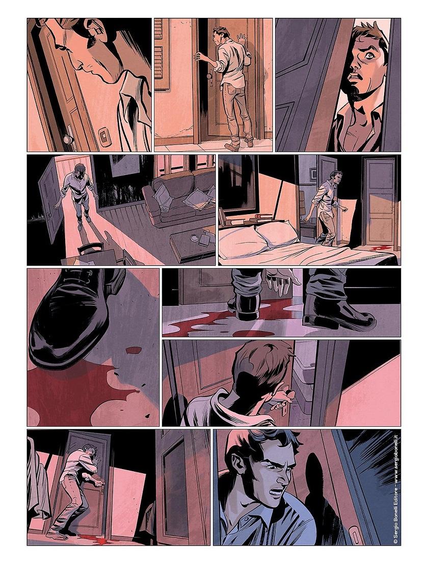 AUDACE  - Pagina 5 15814314