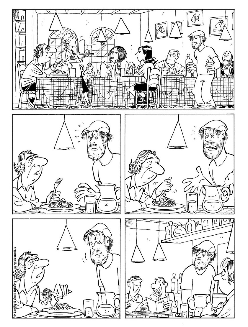 AUDACE  - Pagina 5 15814323