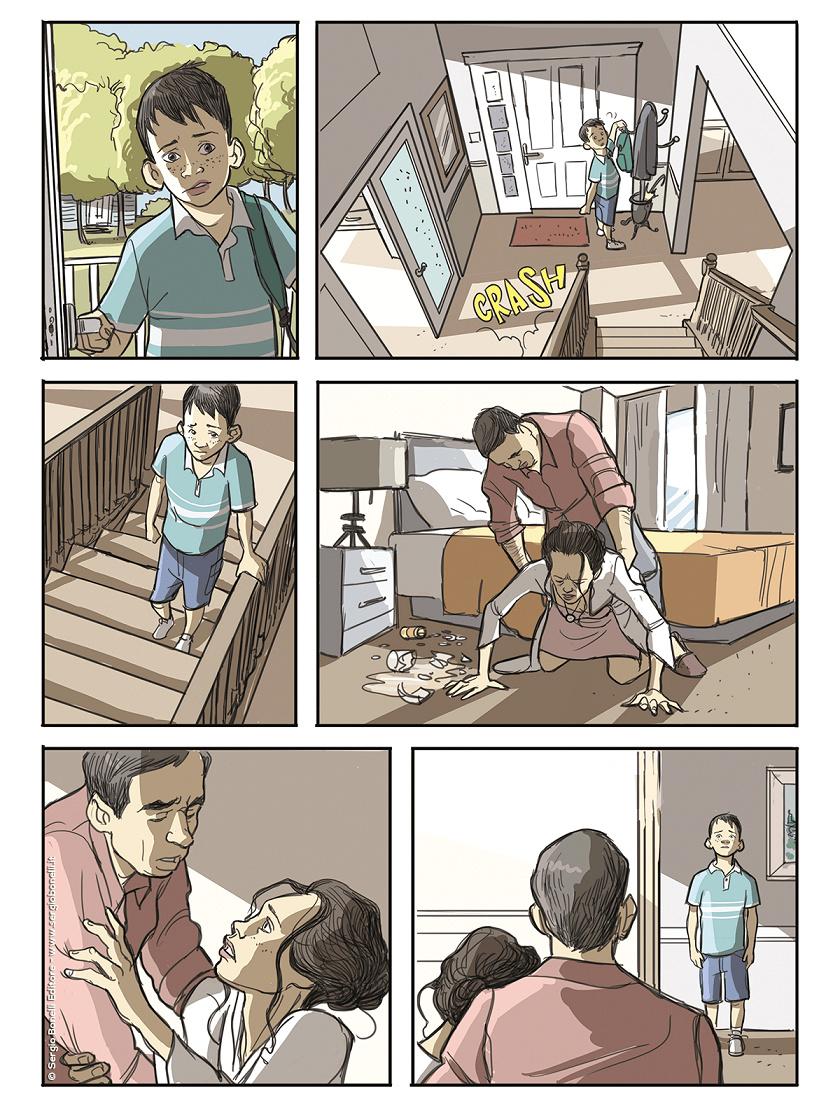 AUDACE  - Pagina 5 15814327