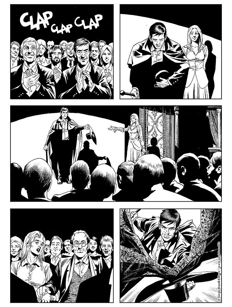 DAMPYR - Pagina 25 15912611