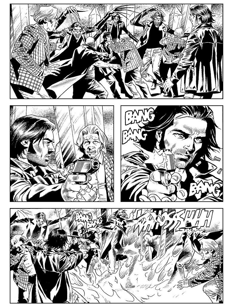DAMPYR - Pagina 25 15912613