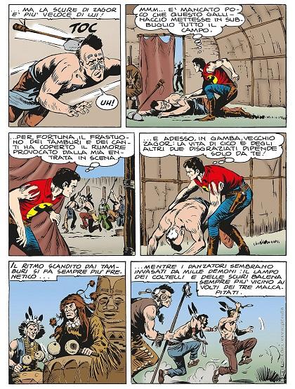 Zagor Classic - Pagina 15 15964612