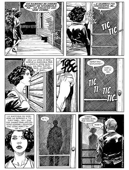 DAMPYR - Pagina 25 15965221