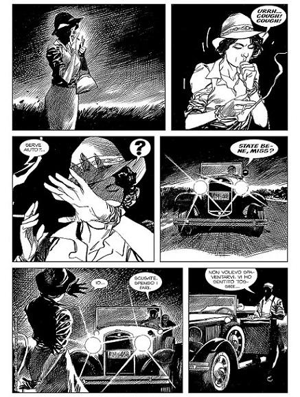 DAMPYR - Pagina 25 15965222