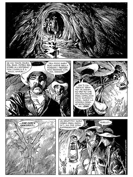 DAMPYR - Pagina 25 15965225